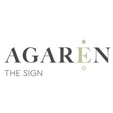 Agarèn - The Sign