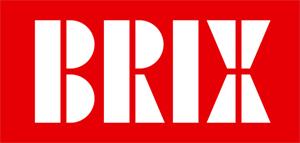 Brix Design