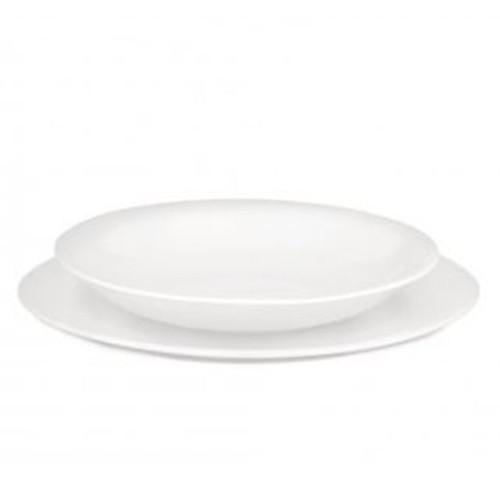Servizio di piatti 13 pezzi All-Time