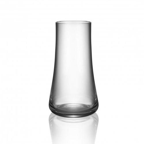 Set due Bicchieri per birra Splügen AC12