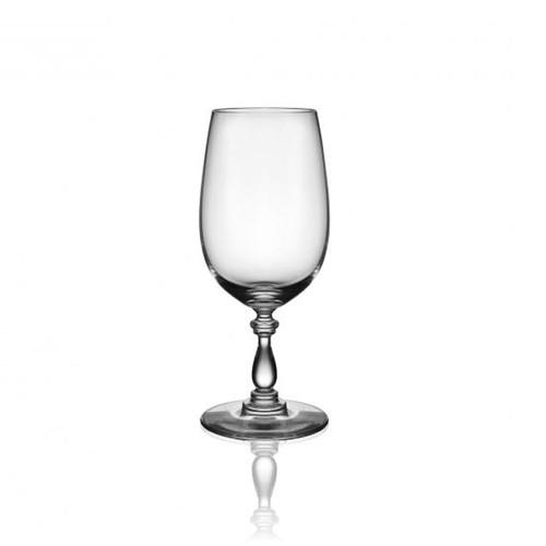 Bicchiere per vini bianchi Dressed MW02/1