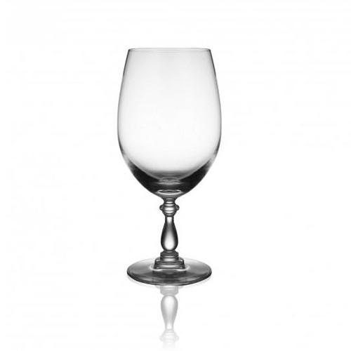 Bicchiere per vini rossi Dressed MW02/0