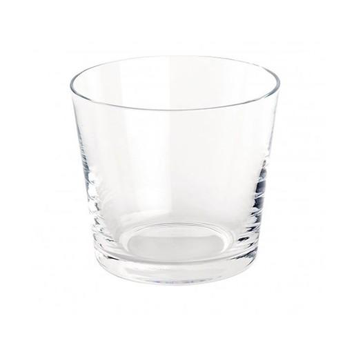 Bicchiere Vetro Tonale DC03/41