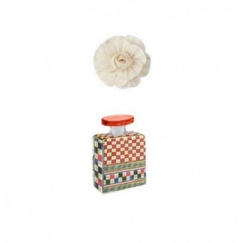 Bottiglia Baroque&Rock-Sicily 100 ml SBTMINI.B&R01