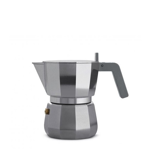 Caffettiera espresso 1 tazza Moka DC06/1