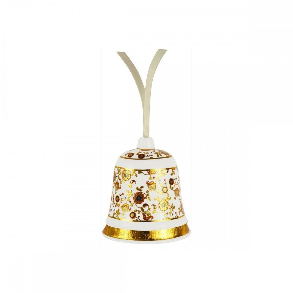 Campana Piccola Bells Amore XBELL1.ROL16