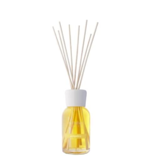 Diffusore di fragranza Natural Pompelmo 77DD