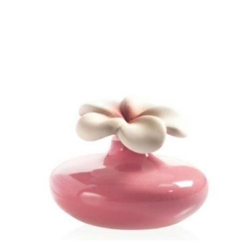Diffusore di fragranza viola fiore piccolo Lovely 11LDFVI