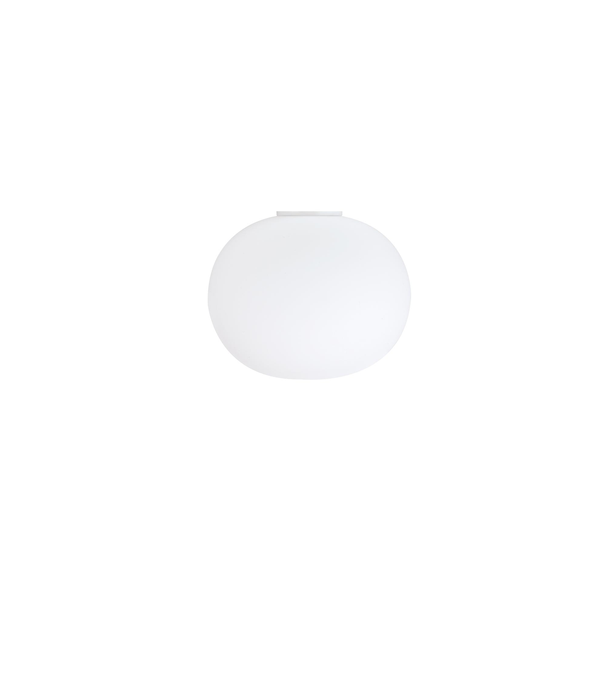 Lampada Glo-Ball Ceiling 1 F3023000