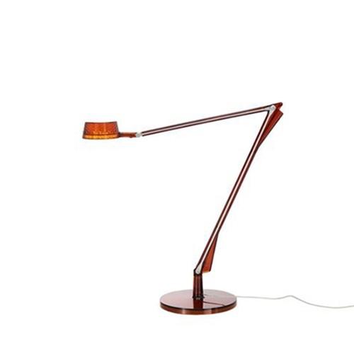 Lampada da tavolo Aledin Dec 9195