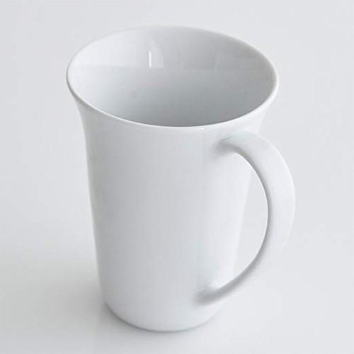 Set 2 Mug Ku