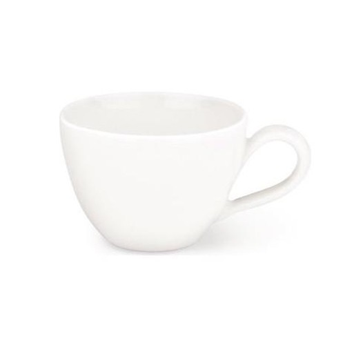 Tazza da caffè Mami Bianco SG53/76