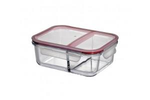 Lunch box/Contenitore Medio 5113469
