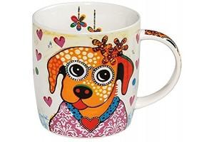 Smile Style Mug Posey DI0104