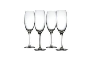 Set 4 Bicchieri Spumante MAMI XL SG119/9S4
