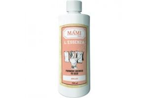 argan-profumatore-bucato-500ml-mami-milano-vendita-online.homeinteriors