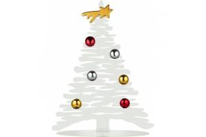 Bark for Christmas Bianco BM06/30 W