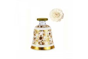 Bottiglia Campana 240 ml Bells Amore XBOT1.ROL16
