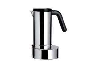 Caffettiera espresso 6 tazze WA07/6