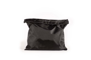 Cover Forno Top Small ACTEL-TOPS