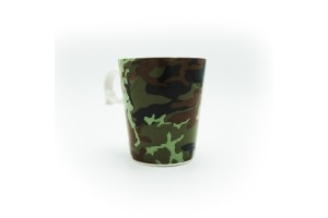 Mug Freshness A0601154