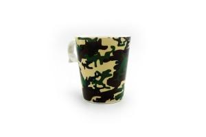 Mug Freshness A0601051