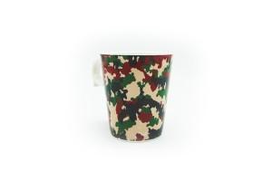 Mug Freshness A0601041