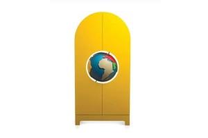Armadio Globe G20100