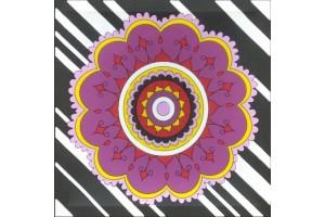 Svuotatasche Henne Disc VPO190051