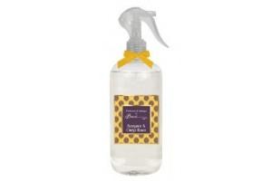 Room Spray 500 ml Joke Bergamot & Ginger Flowers JSPRA.FRA11