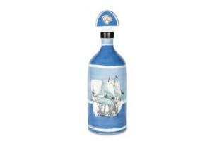 Bottiglia Olio Coastal OIL.COA01