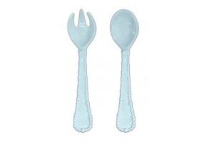 Posate Insalata Aqua Joke Table & Kitchen CUTL.COL03