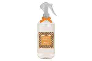 Room Spray 500 ml Joke Mimosa & Sweet Amber JSPRA.FRA01