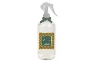 Room Spray 500 ml Joke Citrus & Cedar Wood JSPRA.FRA06