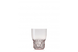Set 4 Bicchieri Vino Jellies Family 1493