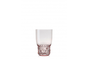 Set 4 Bicchieri Acqua Jellies Family 1492