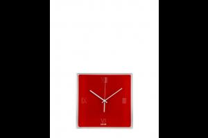 Orologio da parete Tic&Tac 1900