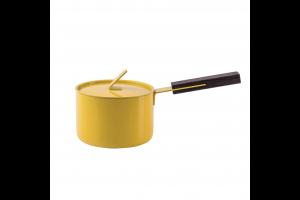 The Saucepan Casseruola BB10216S