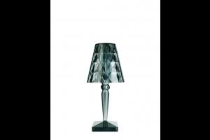 Lampada da tavolo Big Battery 9470