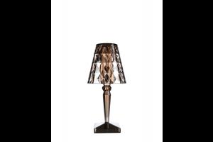 Lampada da tavolo Big Battery 9475