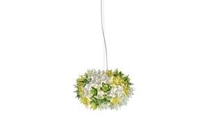 Lampada a sospensione Bloom 9260