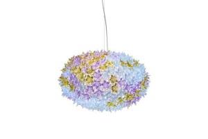 Lampada a sospensione Bloom 9265