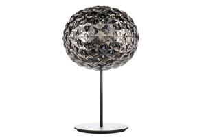 Lampada da tavolo Planet 9385