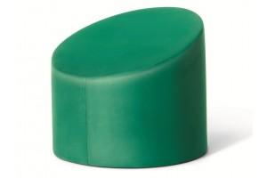 Poltroncina Mozza Verde G18121