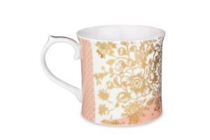 Mug Heritage Baci Milano HMUG.HER01