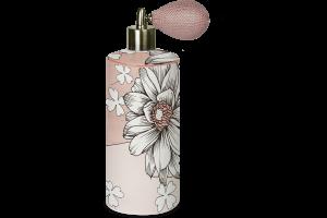 Dispenser Room Spray La Bellezza Naso & Matita NSPR.NAS01