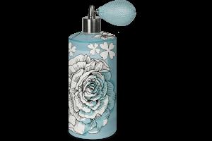 Dispenser Room Spray Il Sorriso Naso & Matita NSPR.NAS03