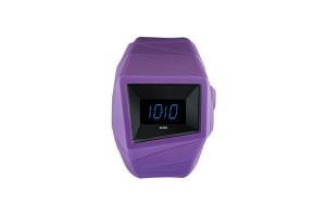 Orologio da polso Viola Daytimer AL22003
