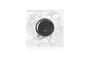 Orologio cristallo Rondini 10624500