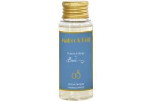 Fragranza Diffusore 50 ml MaRoc & Roll 08 REF50.08